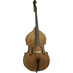 Bellafina-Model-50-Double-Bass-Outfit-3-4-Size