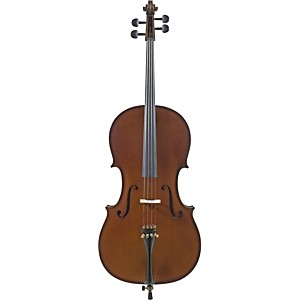 Josef-Lazar-Model-44-Cello-Outfit-1-2