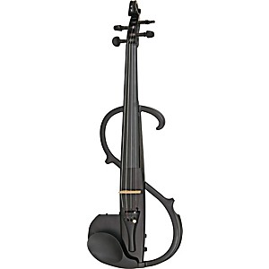 Bellafina-SSE-Electric-Violin-Outfit-Black-4-String