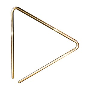 Sabian-B8-Bronze-Band-and-Orchestral-Triangles-10-Inch-Triangle