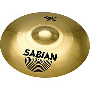 Sabian-AAX-Arena-Medium-Marching-Cymbal-Pairs-18-Inch