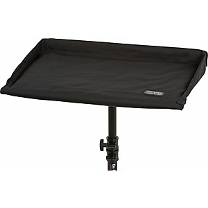 Sabian-61138-Tom-Gauger-StandPad-Trap-Table-Cover-Standard