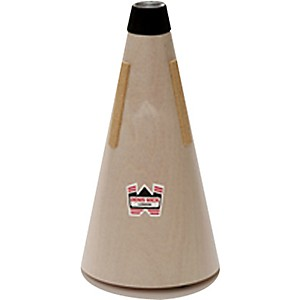 Denis-Wick-Wooden-French-Horn-Straight-Mute-Standard