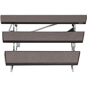Midwest-Folding-Products-TransFold-Choral-Risers-48--Wide--3-Levels