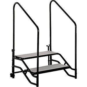 Midwest-Folding-Products-Stage---Seated-Risers-Steps-For-16--24--High--2-Steps