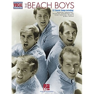 Hal-Leonard-The-Beach-Boys-Standard