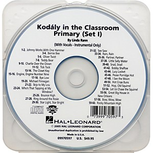 Hal-Leonard-Kodaly-in-the-Classroom-Primary