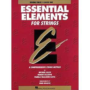 Hal-Leonard-Essential-Elements-for-Strings-Book-1-Bass