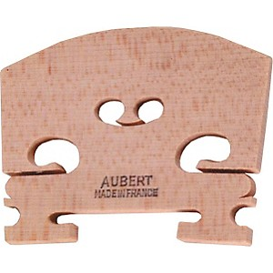 The-String-Centre-Aubert-Viola-Bridges--5--Treated