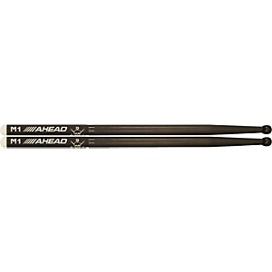 Ahead-Marching-Drum-Sticks-M1--16-1-4-Inches-Long