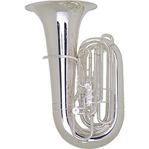 Meinl-Weston-6450-Baer-Production-Series-5-Valve-6-4-CC-Tuba-Standard