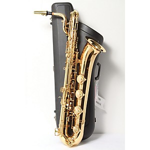 Keilwerth-SX90R-Baritone-Saxophone-Lacquer--To-Low-A-886830005602
