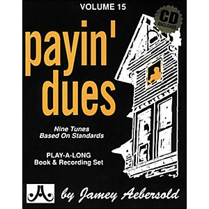 Jamey-Aebersold--Vol--15--Payin--Dues-Standard