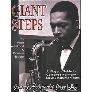 Jamey-Aebersold-Coltrane--A-Player-s-Guide-To-His-Harmonies-Standard
