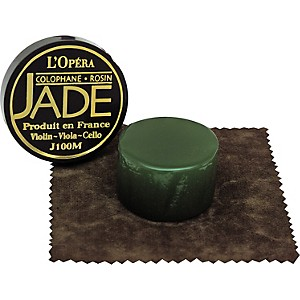 Jade-Violin-Viola-Cello-Rosin-Standard