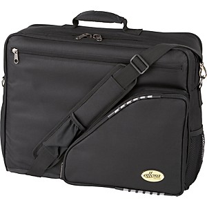 Allora-Case-Cover-for-Double-Clarinet-Case-Standard