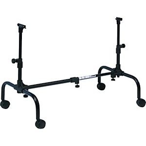 Sonor-BT-BasisTrolley-Universal-Orff-Instrument-Stand-Adapters-Ac1-Chromatic-Adapter---Soprano-Alto