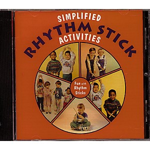 Kimbo-Simplified-Rhythm-Stick-Activities-Standard