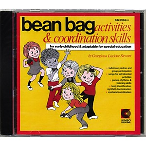 Kimbo-Bean-Bag-Activities-Standard
