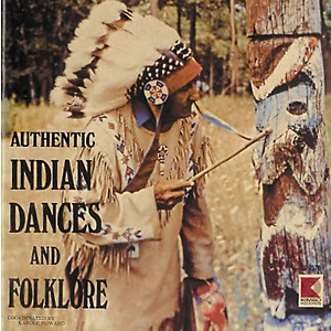 Kimbo-Authentic-Indian-Dance-Folklore-Standard