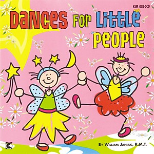 Kimbo-Dances-For-Little-People-Standard