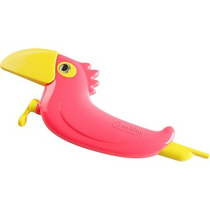 Bambina-Animal-Character-Rhythm-Instruments-Bird-Slide-Whistle