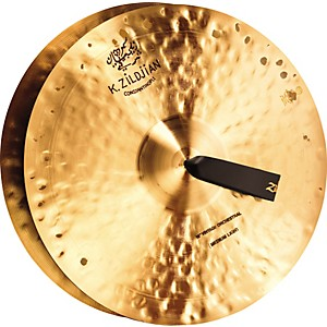 Zildjian-K-Constantinople-Vintage-Medium-Light-Pairs-16-Inch