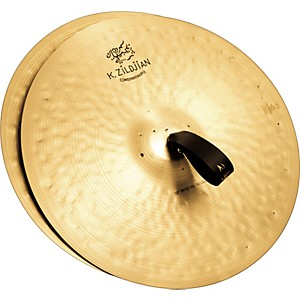 Zildjian-K-Constantinople-Special-Selection-Pair-18-Inch