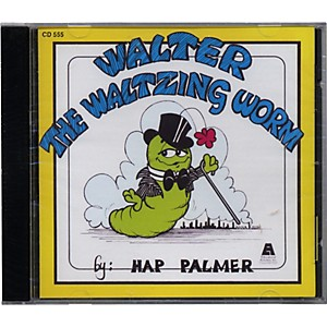 Educational-Activities-Walter-the-Waltzing-Worm-Standard