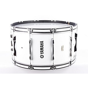 Yamaha-28x14-8200-Field-Corp-Series-Bass-Drums-White-886830877674