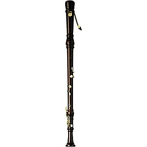 Yamaha-Maple-Bass-Recorder-Standard