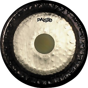 Paiste-Symphonic-Series-Gongs-24-Inch