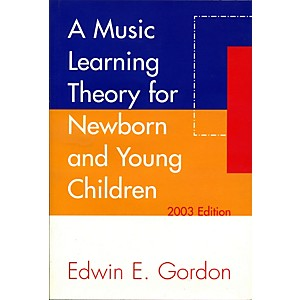 GIA-Publications-A-Music-Learning-Theory-Standard