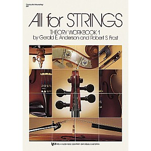 KJOS-All-for-Strings-Theory-Workbook-1-Answer-Key