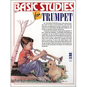 Hal-Leonard-Basic-Studies-For-Trumpet-Standard