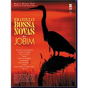 Hal-Leonard-Jobim-Bossa-Nova-With-Strings-Standard