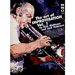 Hal-Leonard-The-Art-Of-Improvisation-Standard
