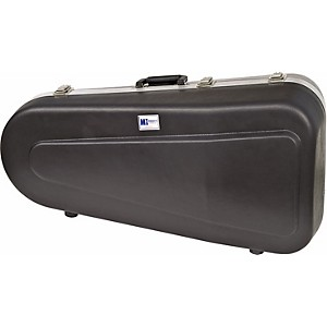 MTS-Products-1200V-Bell-Front-Euphonium-Case-Standard