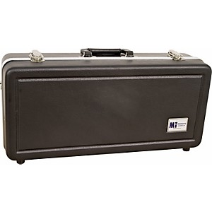 MTS-Products-Replacement-Cases-for-Trumpet-Standard
