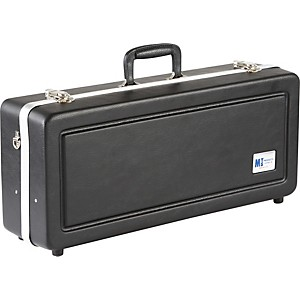 Replacement-Cases-Alto-Saxophone-Case-Standard