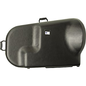 MTS-Products-1209V-Large-Frame-Tuba-Case-Standard