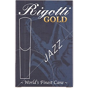 Rigotti-Gold-Bass-Clarinet-Reeds-Strength-2-5-Medium