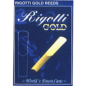 Rigotti-Gold-Soprano-Saxophone-Reeds-Strength-2-5-Light