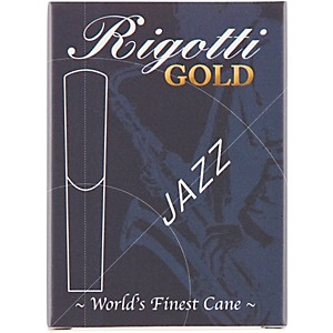 Rigotti-Gold-Alto-Saxophone-Reeds-Strength-2-5-Light