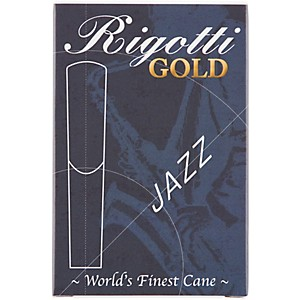 Rigotti-Gold-Tenor-Saxophone-Reeds-Strength-2-5-Light