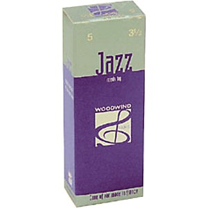 Woodwind-Paris-Jazz-Soprano-Saxophone-Reeds-Strength-2