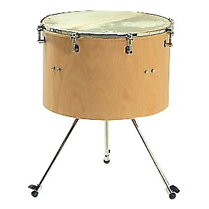 Studio-49-Rotary-Timpani-12-Inch-A--Natural-Head