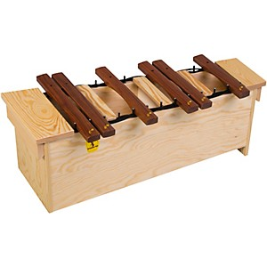 Studio-49-Series-1600-Orff-Xylophones-Chromatic-Alto-Add-On--H-Ax-1600