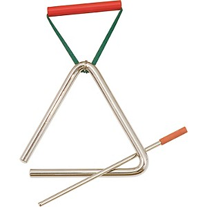 Studio-49-Triangle-4-Inch