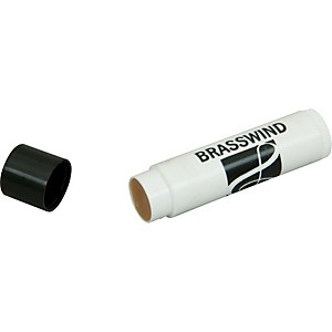 Brasswind-Slide-Grease-Standard